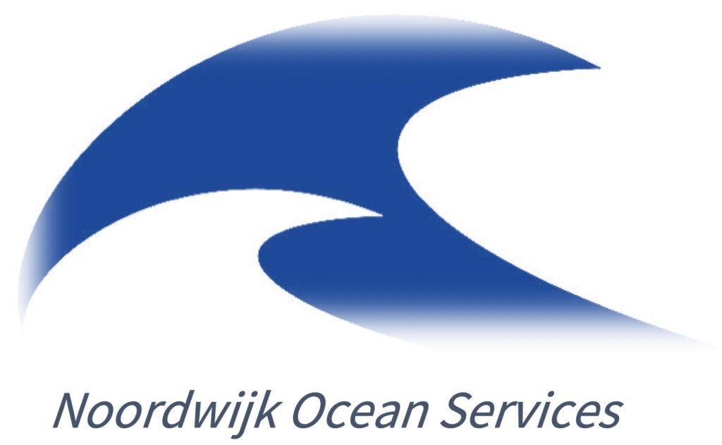 noordwijk ocean services bandura
